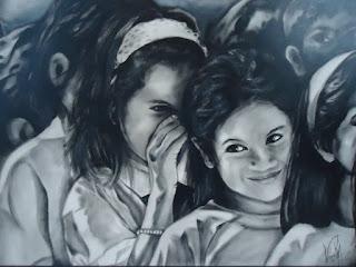pinturas-de-verónicafernández cuadros-al-oleo-arte