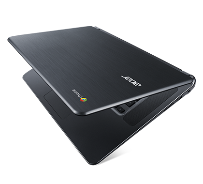 Acer Chromebook 15 User Manual and Review (English, French