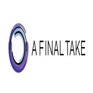 Final Take PC Game Free Download