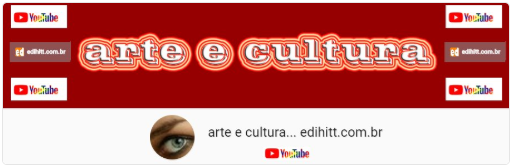 top 100 :  Participe!!!...Inscreva-se grátis... Agradecemos tua gentileza!!!... Comunidade no Youtube... prometemos deixá-los sempre atualizados com sua inscrição...