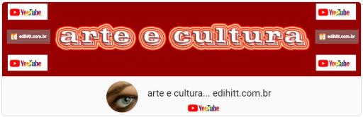 🍀top 100 :  Participe!!!...Inscreva-se grátis... Agradecemos tua gentileza!!!... Comunidade no Youtube... prometemos deixá-los sempre atualizados com sua inscrição...