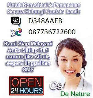 http://pusatobatpenyakitkelamin.blogspot.co.id/