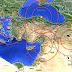 Τουρκία και S-400. Μόνη λύση το THAAD στη Κρήτη.