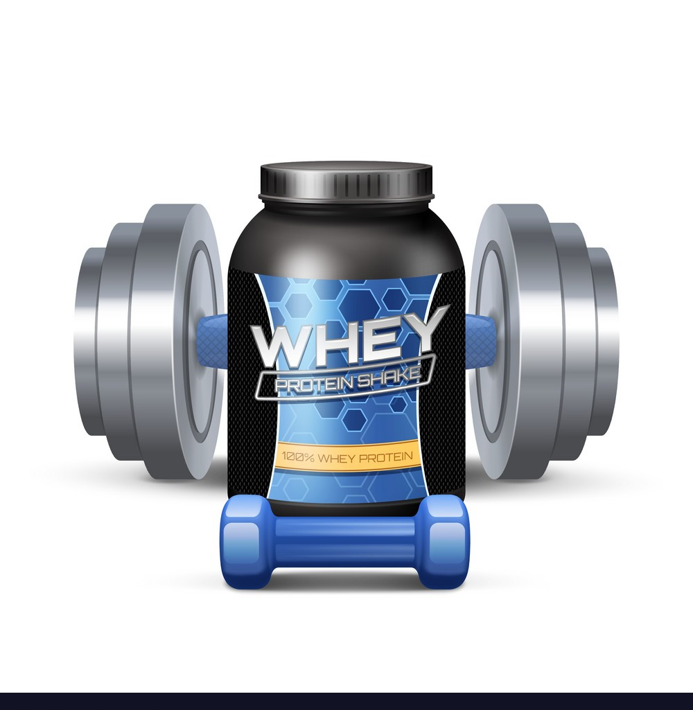 Are There Really Benefits To Whey Protein Before Workout?