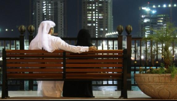Suami Pulang Kerja ke Luar Kota, Oleh-oleh Suami Bikin Istri Ngamuk!!
