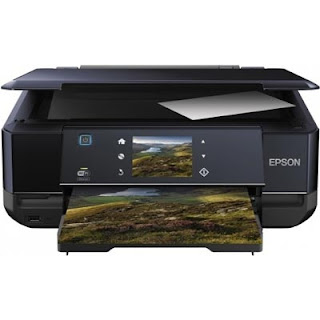 Epson Expression Premium XP-700 Driver Download