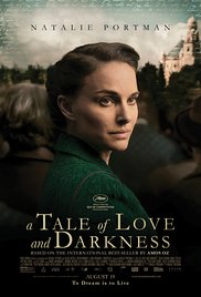 A Tale of Love and Darkness - Watch A Tale of Love and Darkness Online Free Putlocker