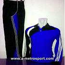 http://www.grosirkaosolahraga.com/p/blog-page_88.html