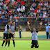 'Jogo do Milhão': além da classificação, Galo e Botafogo-PB duelam por dinheiro da Copa do Brasil