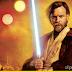 Editora Aleph anuncia novos livros de Star Wars