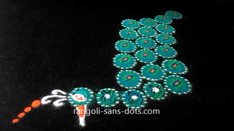 peacock-rangoli-like-designs-311ai.jpg