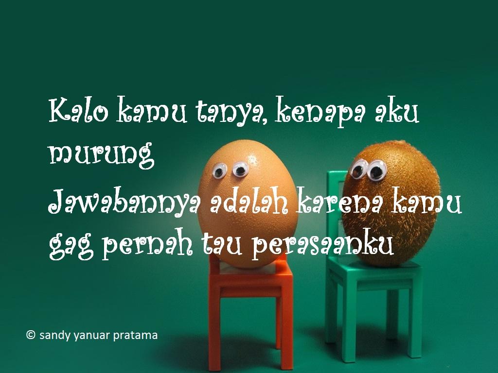 Dp Bbm Kata2 Cinta Sedih Lowongan Kerja Indonesia