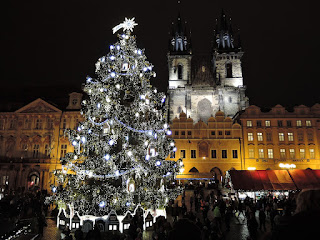 Praga+Christmas
