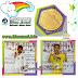 2 Siswa Bina Amal  Sabet Emas di ajang Bandung Taekwondo International Invitation