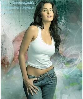 Katrina Kaif Believedits Not My Type To Help Often Wear Minimum Clothes To Help Remove Or Possibly Become At Ease With A Sex Symbol Content Label