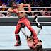 Combate pelo WWE Title acontece após a transmissão do SmackDown!
