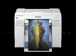 Epson SureLab D700 driver download Windows, Mac