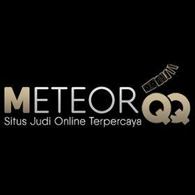 http://meteor-qq.pw/