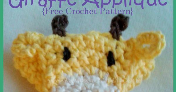 Baby knitting patterns animals baby knitting patterns crochet