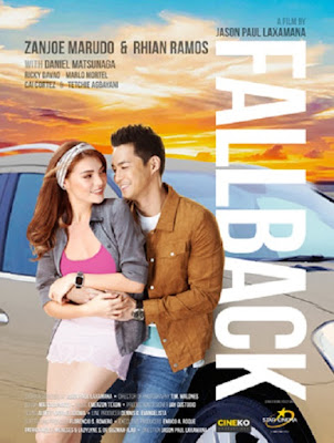watch filipino bold movies pinoy tagalog poster full trailer teaser Fallback