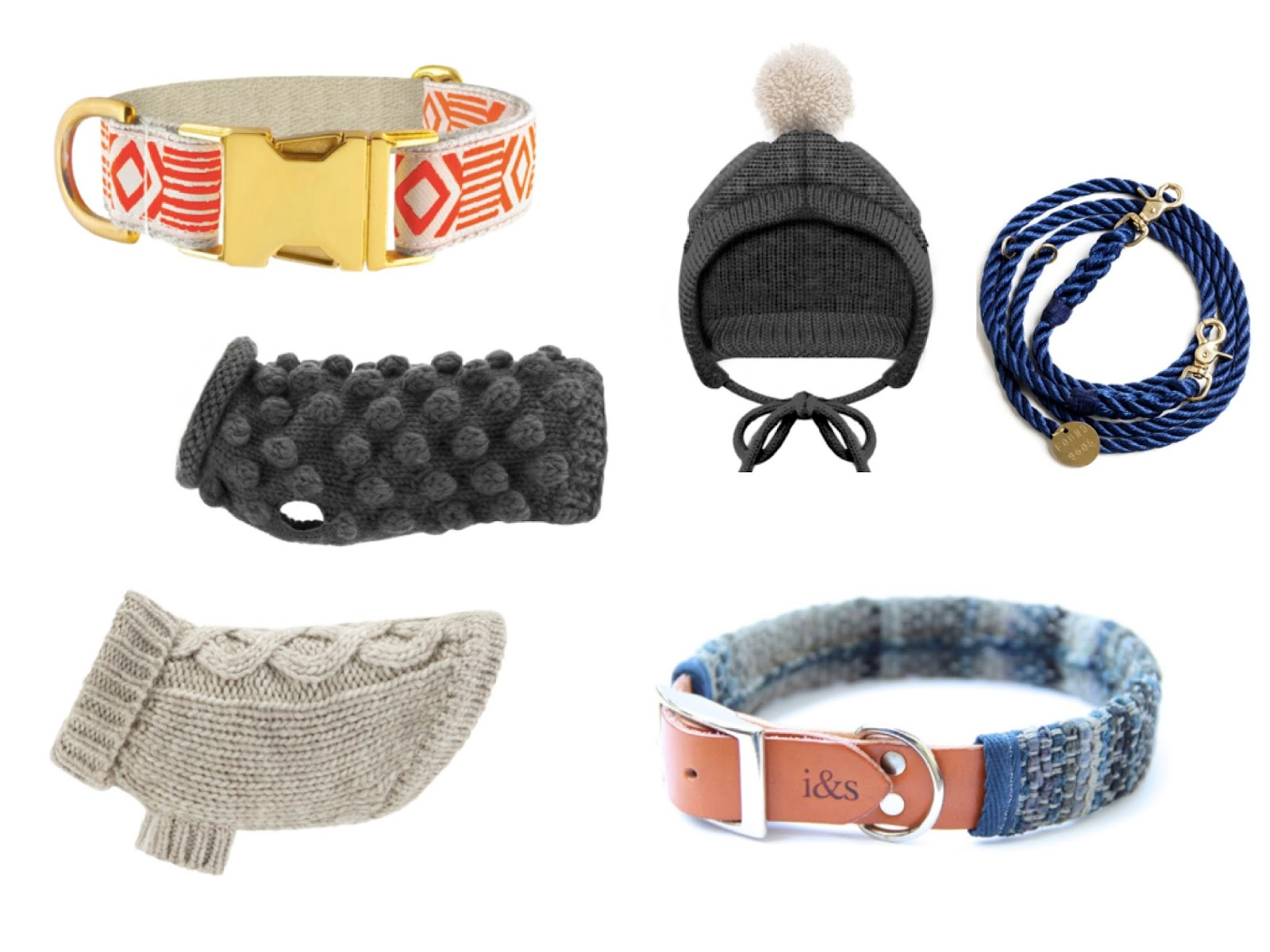 Lead The Walk Christmas Wishlist, FashionFake, lifestyle bloggers, Christmas gift guide for dogs