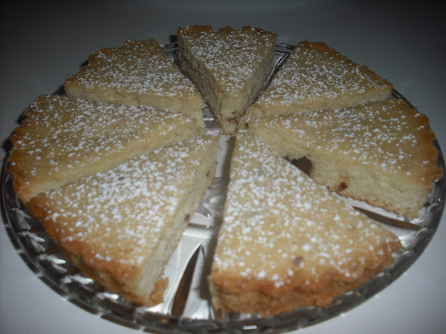 Recipe Marketing Holiday Season Coconut Snack Cake