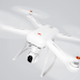 Xiaomi could dominate the drone market soon.