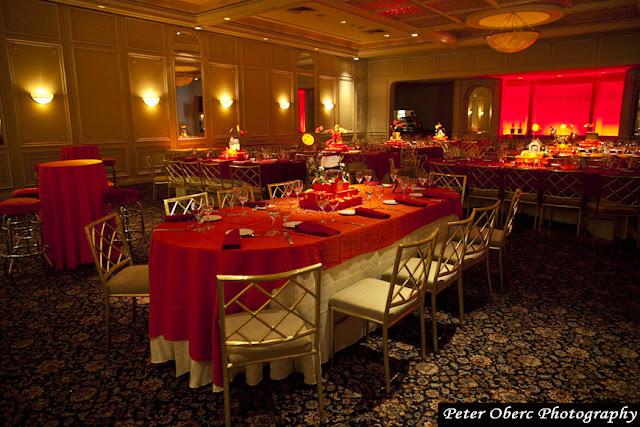 Small Wedding Venues Westchester Ny The Fountainhead New Rochelle NY