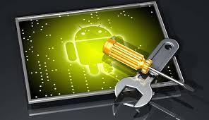 google also has orderd unlock 9 andoid phones