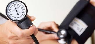 Tips Alami Menurunkan Tekanan Darah Tinggi Secara Efektif Dan Cepat Sampai Ke Batas Normal