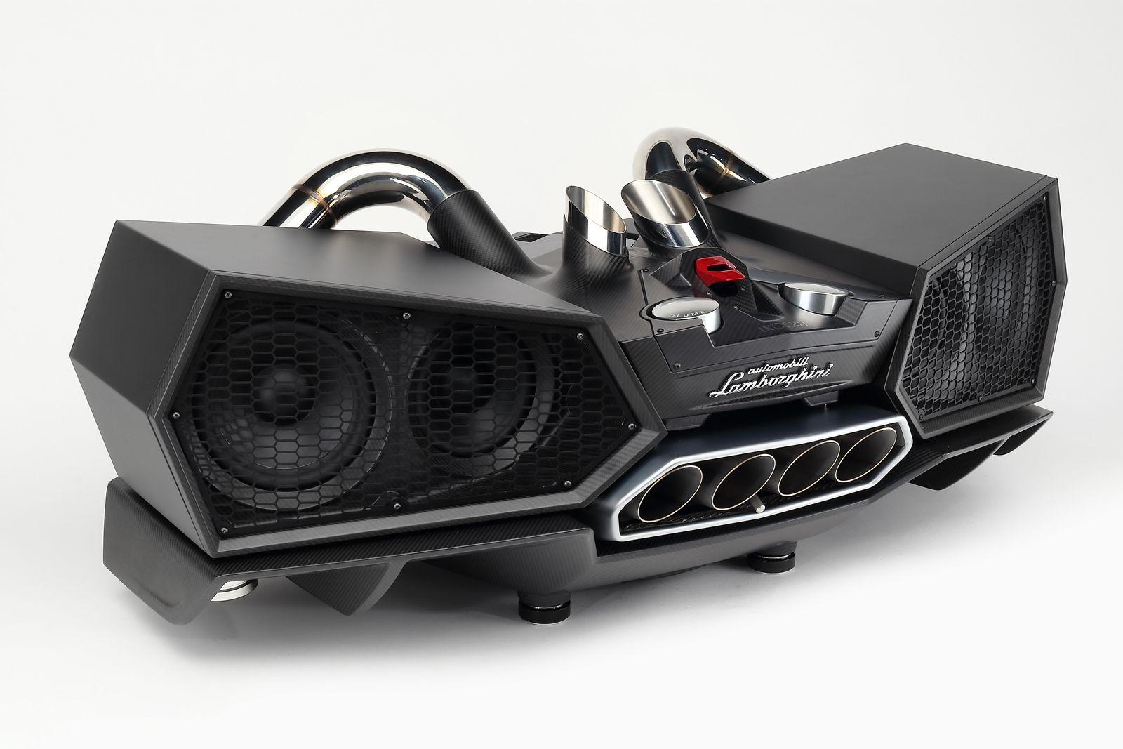 Lamborghini%2Bspeaker%2B1.jpg