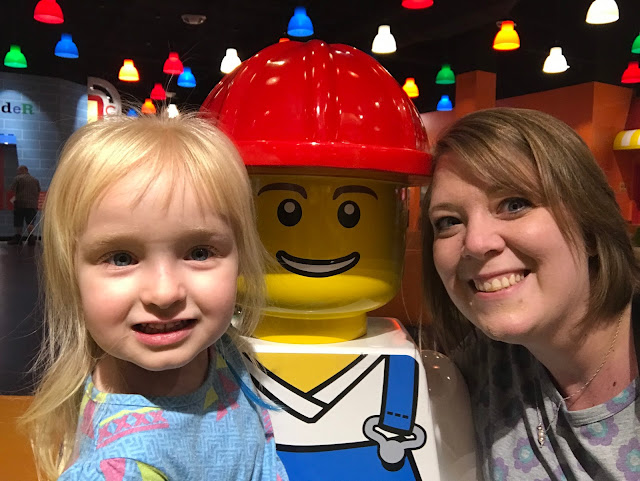 Tips for Visiting LEGOLAND Discovery Center Arizona, Visiting LEGOLAND Discovery Center Arizona,  LEGOLAND Discovery Center, LEGOLAND Center Arizona, LEGOLAND Tempe Arizona, places to visit in Tempe Arizona, LegoLand Tempe, LEGOLAND Discovery Center information.