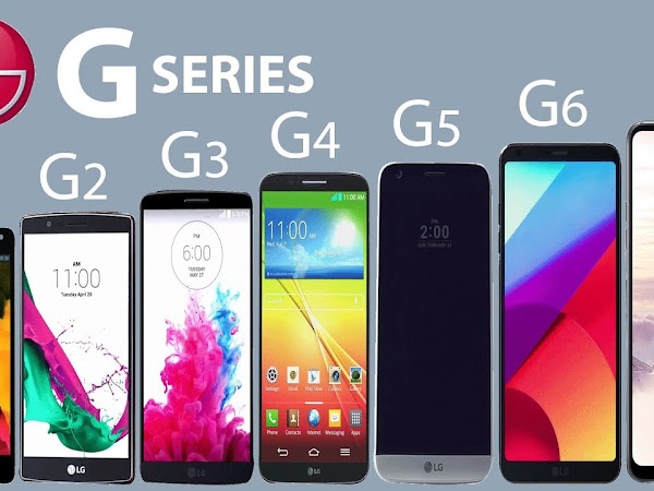 9 Tanda Smartphone Harus Restart