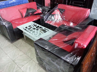 kursi sofa, kursi sofa murah, harga sofa murah, harga sofa sofa ruang tamu, Sofa anak, sofa anak lucu, sofa hello kitty, sofa minimalis murah, sofa minimalis modern, sofa minimalis 2016, sofa mini, sofa minimalis terbaru 2016, sofa minimalis bandung, sofa minimalis warna ungu, sofa minimalis 2016 murah. sofa murah, sofa modern minimalis, sofa minimalis, sofa minimalis murah, sofa minimalis modern, sofa minimalis 2016, sofa modern, sofa mewah, sofa warna ungu, sofa bed, sofa bed murah, sofa bed minimalis, sofa tamu, sofa santai.