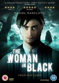 The Woman In Black 2012 Hindi English Movie Download Free