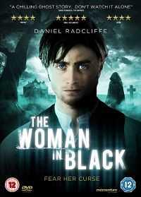 The Woman In Black 2012 Hindi English Movie Download Free