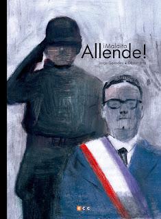https://nuevavalquirias.com/maldito-allende.html