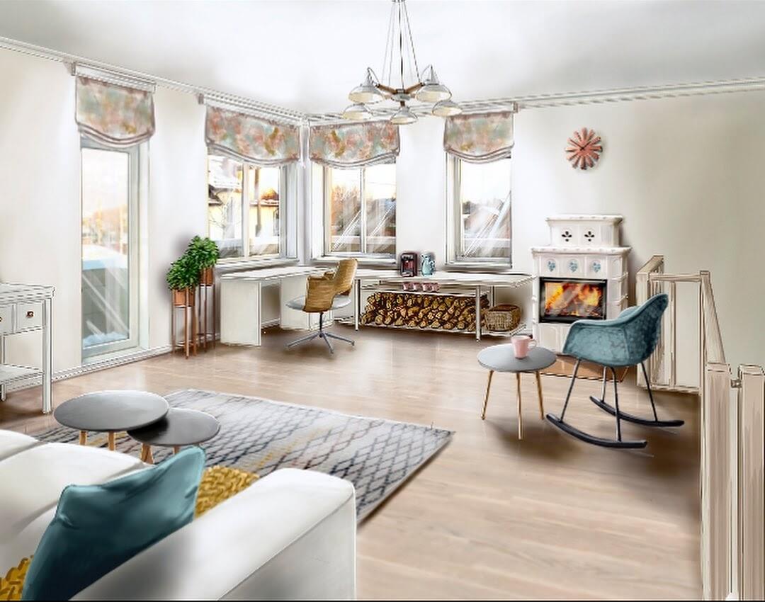 05-Living-Room-Julia-Timireeva-Юлия-Тимиреева-Interior-Design-Drawings-that-Help-Visualise-www-designstack-co