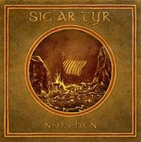 """SIG:AR:TYR - """"Northen"""""""