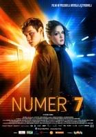 http://www.filmweb.pl/film/Numer+7-2015-745740#