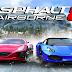 Asphalt 8: Airborne Mod Apk 3.8.1c