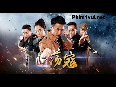 Phim bí mật hộp vàng Trung Quốc