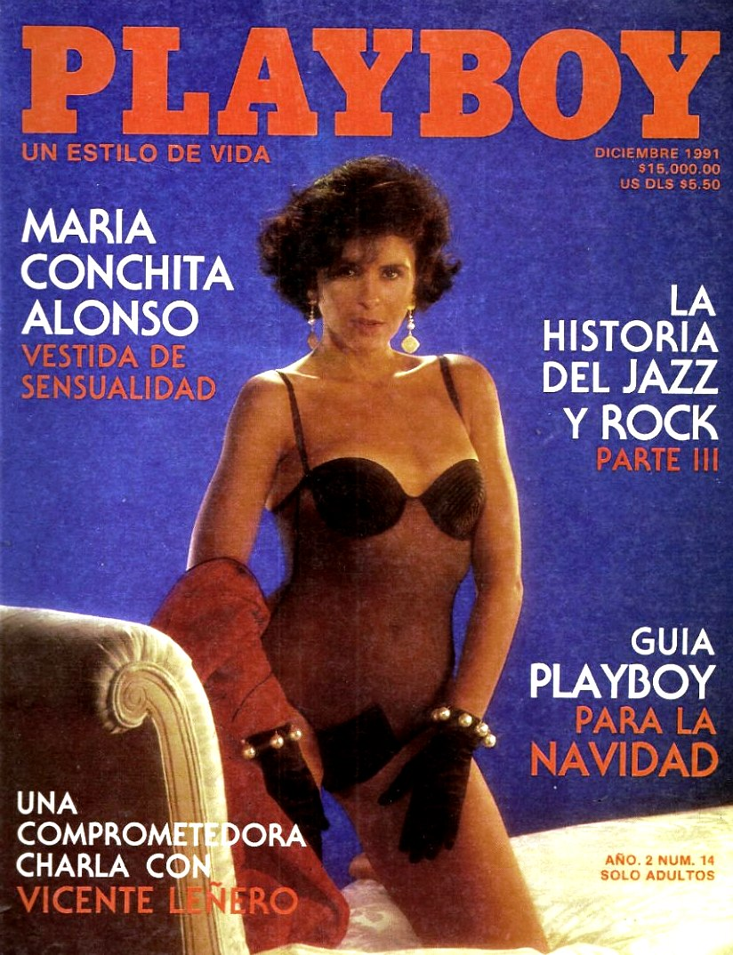 Showing porn images for maria conchita alonso pics porn