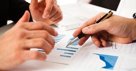 Memajukan Perekonomian Dengan Berinvestasi
