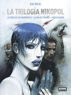 https://nuevavalquirias.com/la-trilogia-nikopol.html