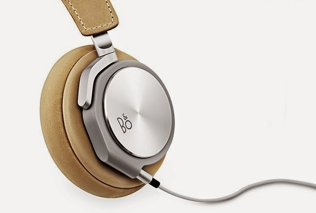 Audifonos B&O Beoplay H6