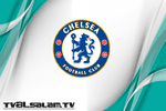 Watch Live Stream Football of Chelsea TV Online Match Today