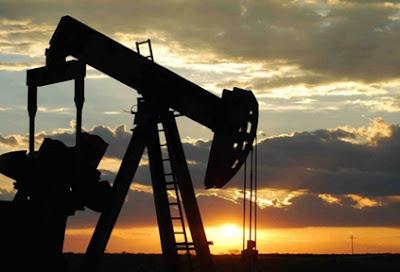 Mercado petrolero mas equilibrado en 2017 pero no despegan los precios