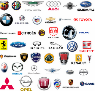 Car Club 4 You Car Pictures And Car Wallapers Car Brand Names