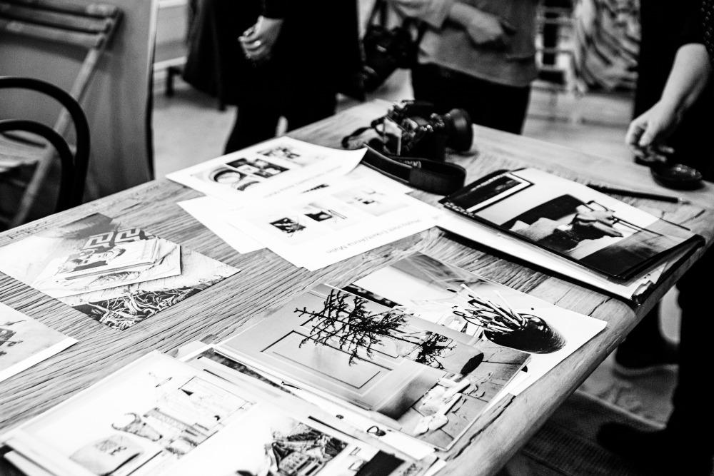 Valokuvaus, Frida Steiner, valokuvaaja, workshop, valokuvaaminen